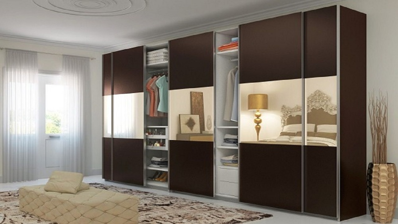 Home Interior Designing In Chennai